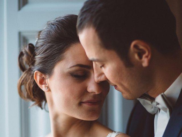 Il matrimonio di Fabio e Mariacristina a Teramo, Teramo 39