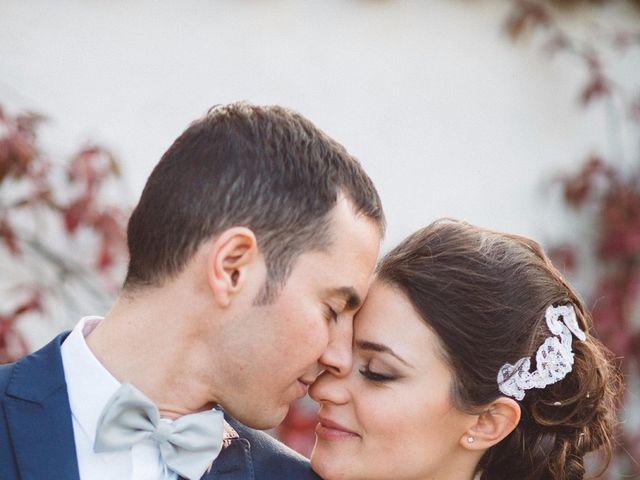 Il matrimonio di Fabio e Mariacristina a Teramo, Teramo 42