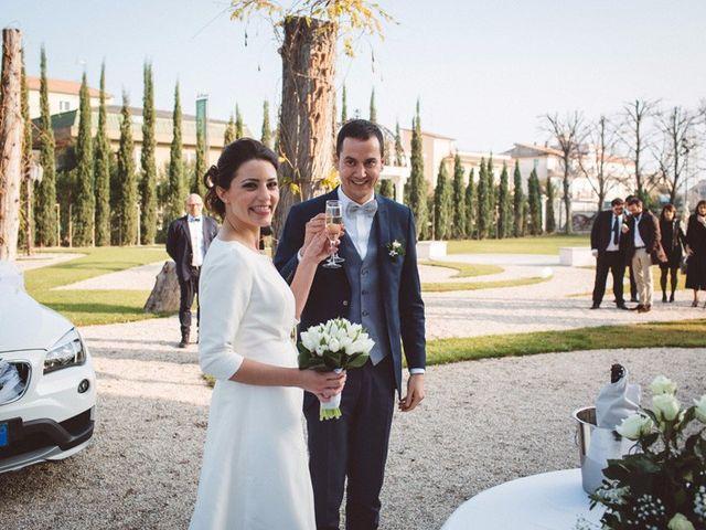 Il matrimonio di Fabio e Mariacristina a Teramo, Teramo 44