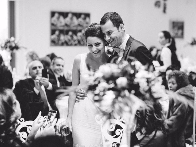 Il matrimonio di Fabio e Mariacristina a Teramo, Teramo 49