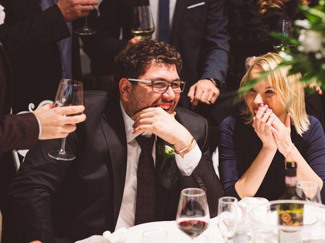 Il matrimonio di Fabio e Mariacristina a Teramo, Teramo 50