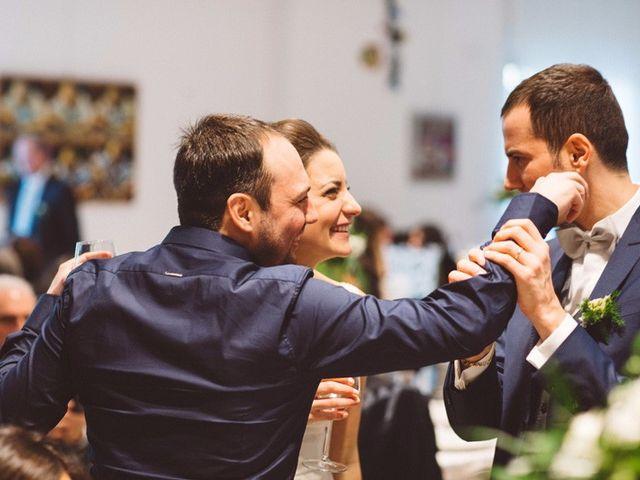 Il matrimonio di Fabio e Mariacristina a Teramo, Teramo 51