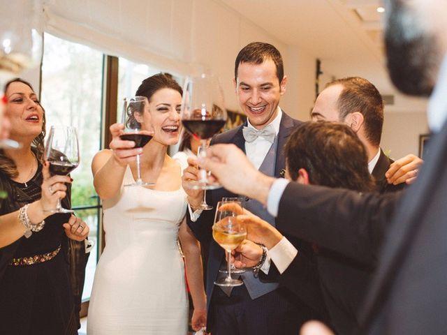 Il matrimonio di Fabio e Mariacristina a Teramo, Teramo 54