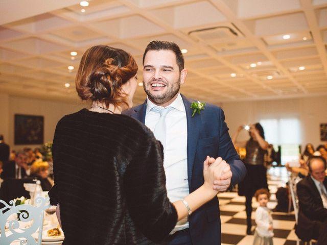 Il matrimonio di Fabio e Mariacristina a Teramo, Teramo 55