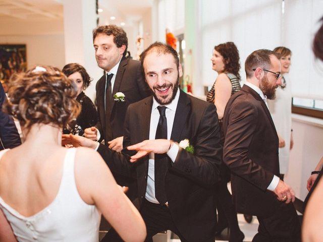 Il matrimonio di Fabio e Mariacristina a Teramo, Teramo 57