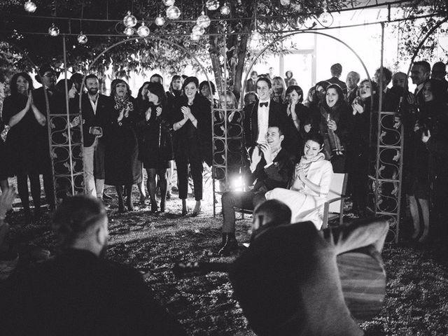 Il matrimonio di Fabio e Mariacristina a Teramo, Teramo 64