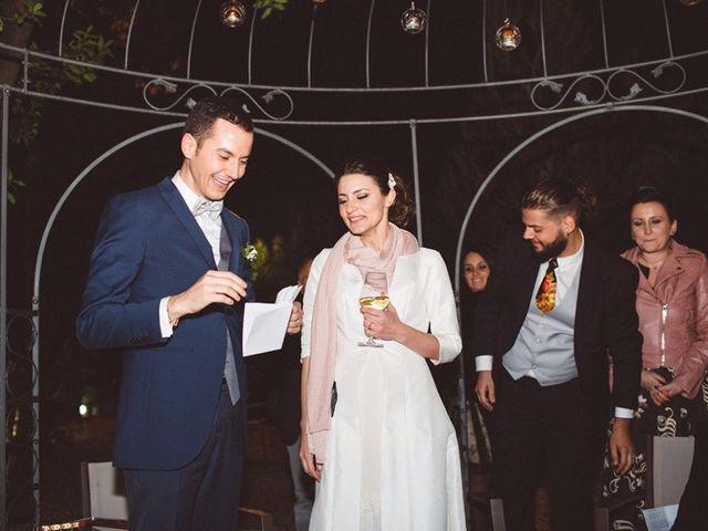 Il matrimonio di Fabio e Mariacristina a Teramo, Teramo 65