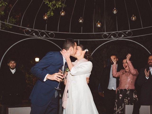 Il matrimonio di Fabio e Mariacristina a Teramo, Teramo 66