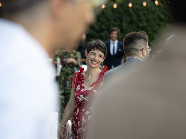 Il matrimonio di Daniela e Aldo a Brescia, Brescia 19