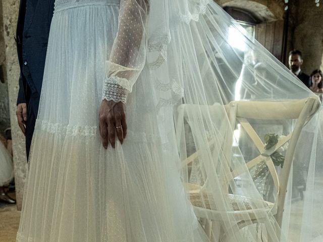 Il matrimonio di Leo e Viviana a Lecce, Lecce 28