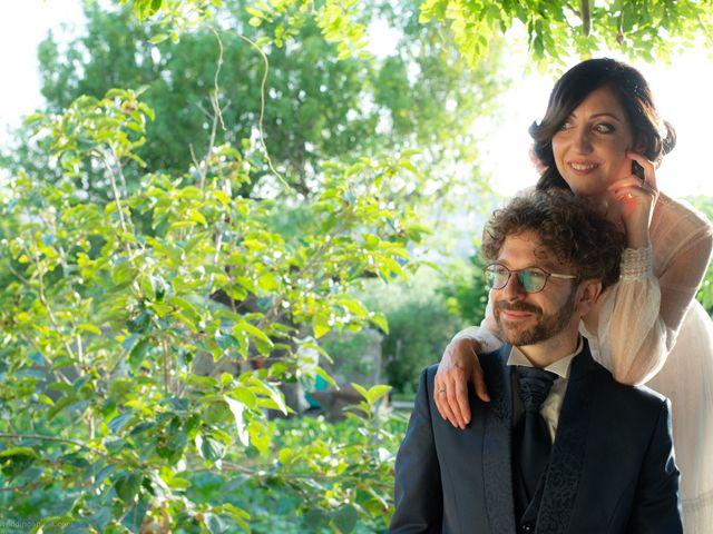 Il matrimonio di Leo e Viviana a Lecce, Lecce 2