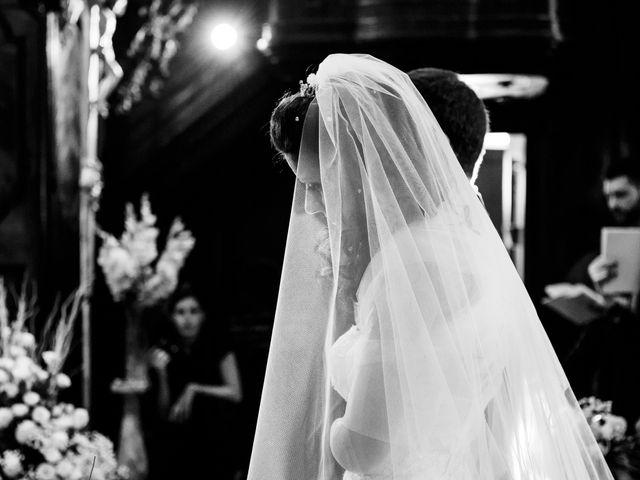 Il matrimonio di Pier Paolo e Maria Elena a Cortanze, Asti 12