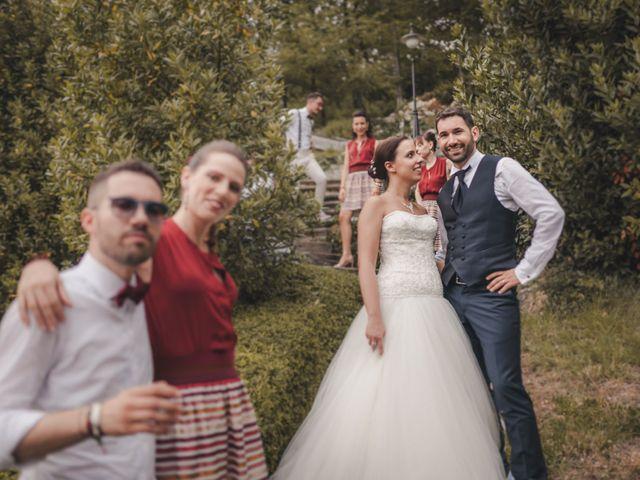 Il matrimonio di Federica e Matteo a Arzignano, Vicenza 19