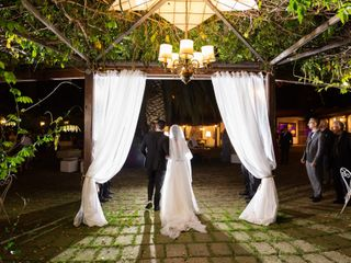 Le nozze di Elena e Riccardo 2