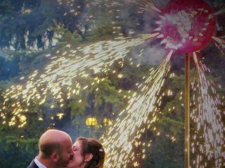 le nozze di Antonio e Giada 2