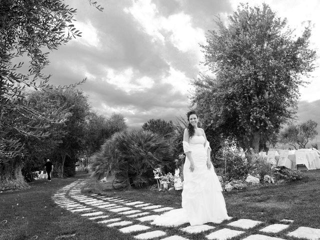Il matrimonio di Alessandro e Carlotta a Bologna, Bologna 3