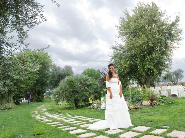 Il matrimonio di Alessandro e Carlotta a Bologna, Bologna 4