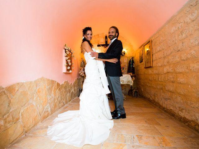 Il matrimonio di Alessandro e Carlotta a Bologna, Bologna 8