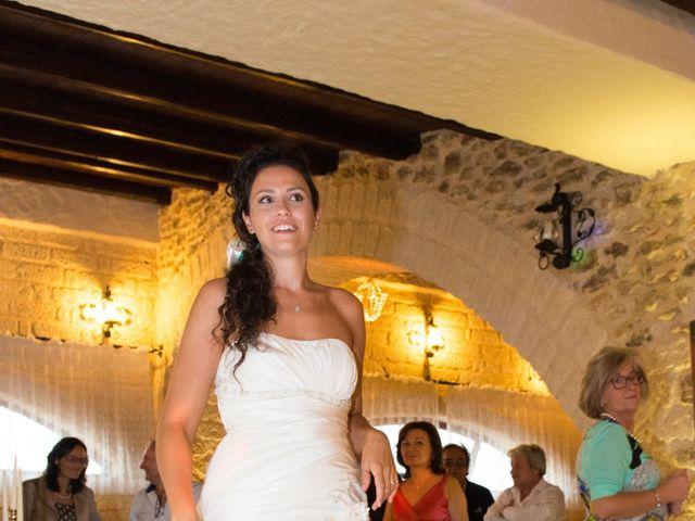 Il matrimonio di Alessandro e Carlotta a Bologna, Bologna 9
