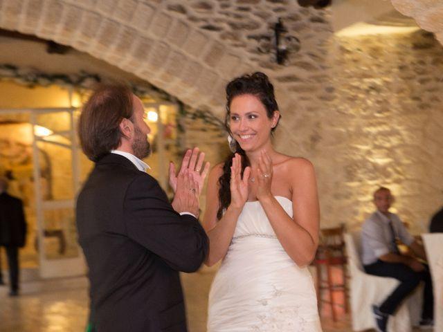 Il matrimonio di Alessandro e Carlotta a Bologna, Bologna 10