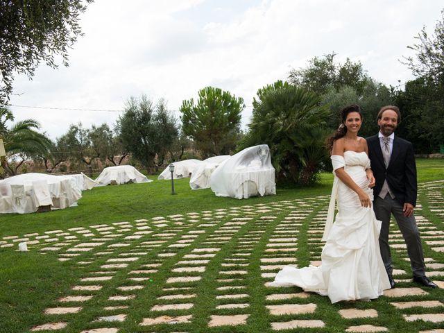 Il matrimonio di Alessandro e Carlotta a Bologna, Bologna 15