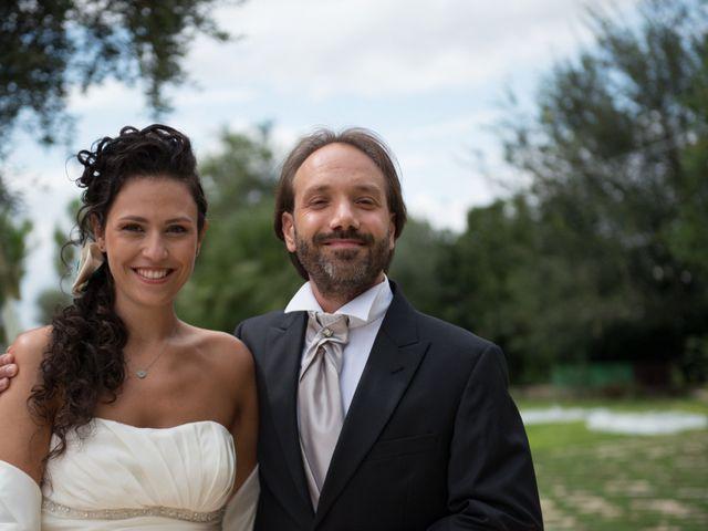 Il matrimonio di Alessandro e Carlotta a Bologna, Bologna 18