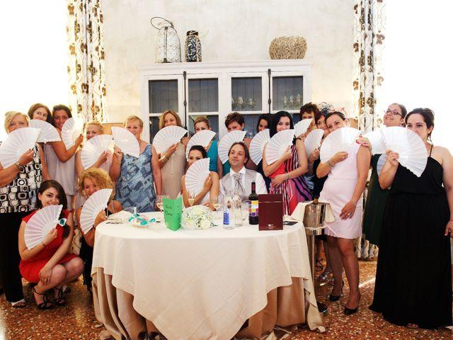 Il matrimonio di Alessandro e Carlotta a Bologna, Bologna 22