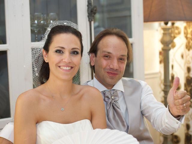 Il matrimonio di Alessandro e Carlotta a Bologna, Bologna 23