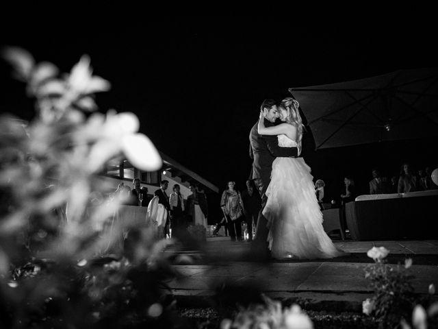 Il matrimonio di Cal e Astrid a Lodi, Lodi 118