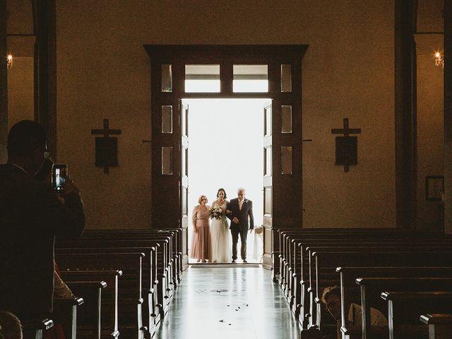 Il matrimonio di Vlad e Delis a Città di Castello, Perugia 52