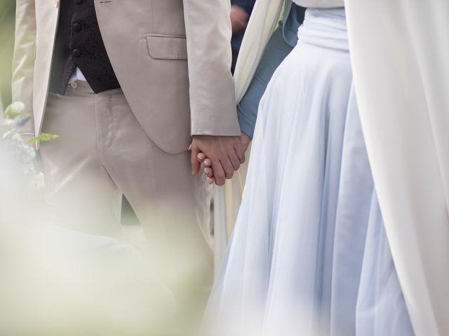 Il matrimonio di Marco e Anna a Faenza, Ravenna 24