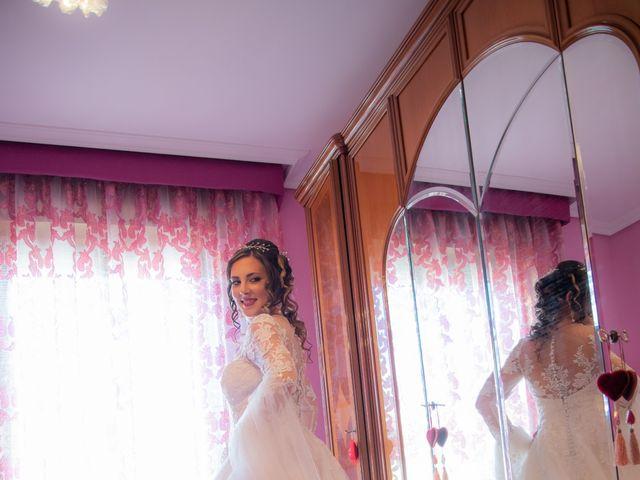 Il matrimonio di Aldo e Sabrina a Ispica, Ragusa 11