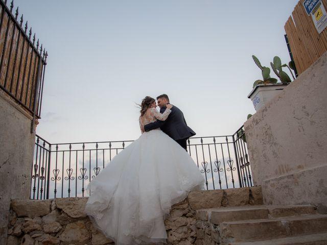 Il matrimonio di Aldo e Sabrina a Ispica, Ragusa 14