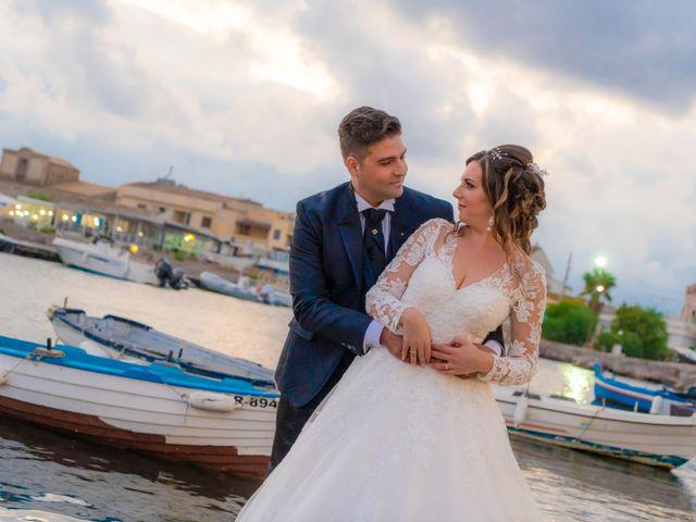 Il matrimonio di Aldo e Sabrina a Ispica, Ragusa 15
