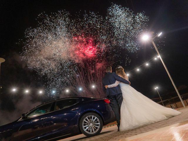 Il matrimonio di Aldo e Sabrina a Ispica, Ragusa 18