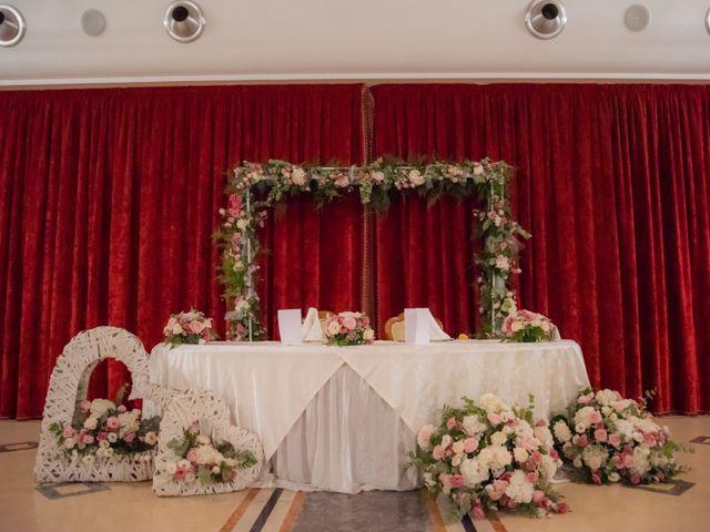 Il matrimonio di Aldo e Sabrina a Ispica, Ragusa 22