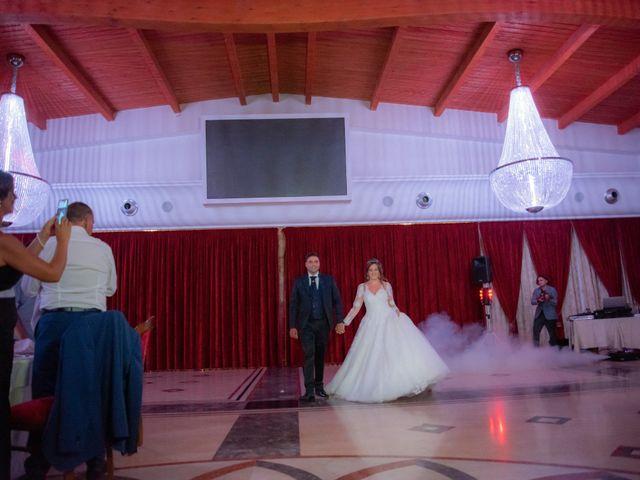 Il matrimonio di Aldo e Sabrina a Ispica, Ragusa 23