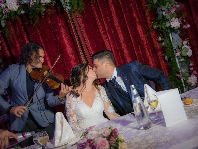 Il matrimonio di Aldo e Sabrina a Ispica, Ragusa 24