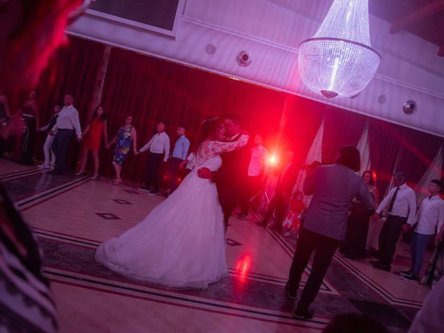 Il matrimonio di Aldo e Sabrina a Ispica, Ragusa 25