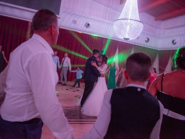 Il matrimonio di Aldo e Sabrina a Ispica, Ragusa 26