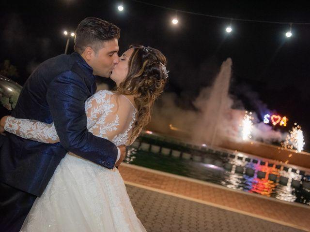 Il matrimonio di Aldo e Sabrina a Ispica, Ragusa 27