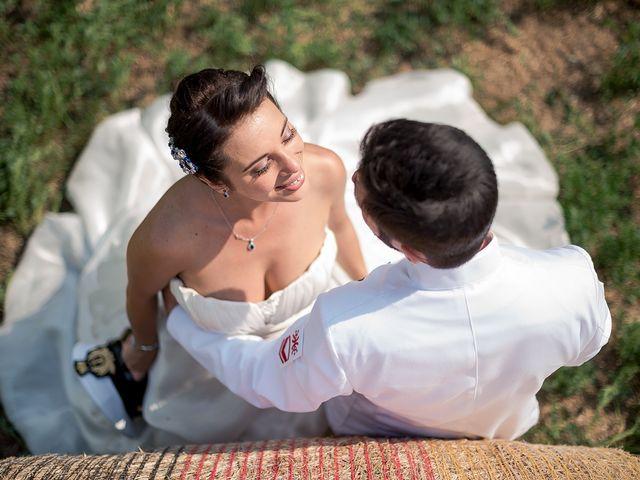 Il matrimonio di Gabriele e Valentina a Pisa, Pisa 24