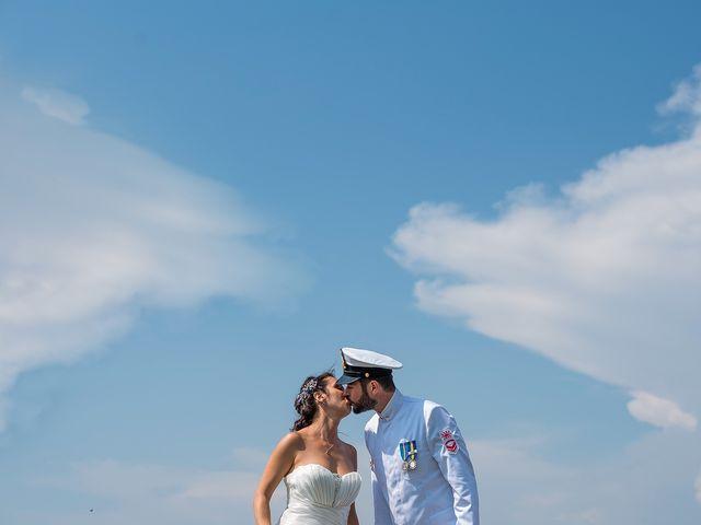 Il matrimonio di Gabriele e Valentina a Pisa, Pisa 26