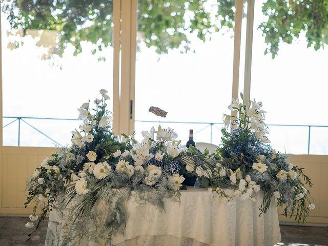 Il matrimonio di Gabriele e Valentina a Pisa, Pisa 29