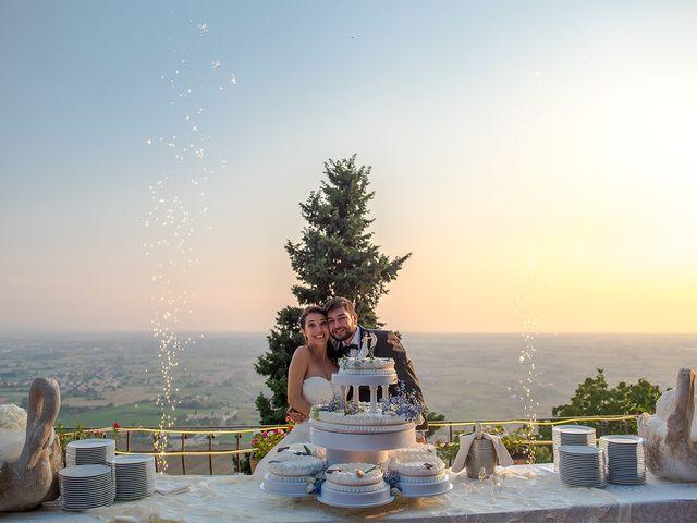 Il matrimonio di Gabriele e Valentina a Pisa, Pisa 32