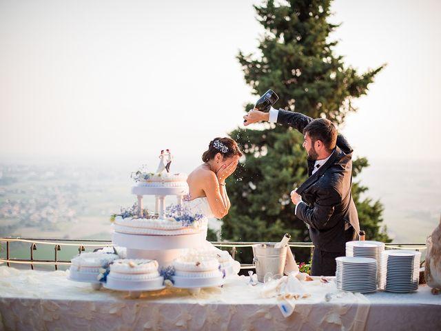 Il matrimonio di Gabriele e Valentina a Pisa, Pisa 33