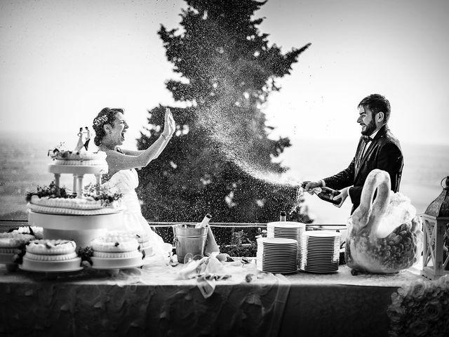 Il matrimonio di Gabriele e Valentina a Pisa, Pisa 34