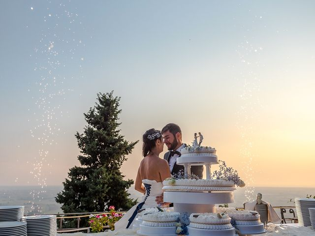 Il matrimonio di Gabriele e Valentina a Pisa, Pisa 37