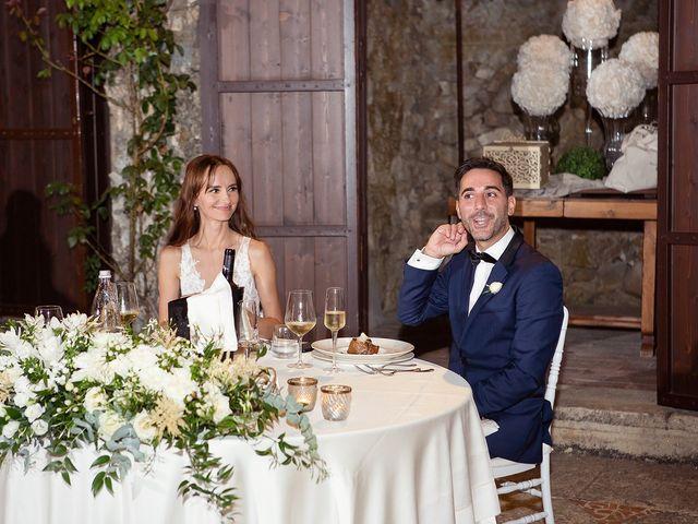 Il matrimonio di Iva e Ciccio a Mirto, Messina 22