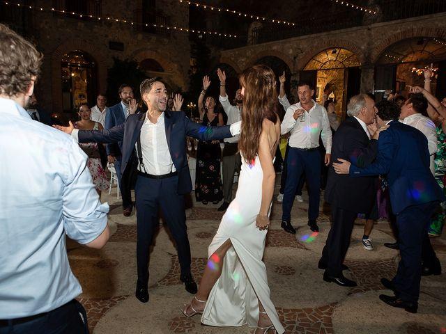 Il matrimonio di Iva e Ciccio a Mirto, Messina 24